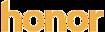 Honor Company Profile