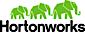 HortonWorks Company Profile