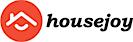 Housejoy logo