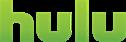 Hulu, LLC logo