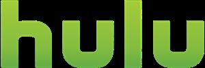 Hulu, LLC
