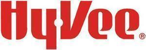 equal employment opportunity hy vee inc Kche will provide equal employment opportunities to all qualified individuals without regard to race, color, religion, national origin or sex kche radio is an equal opportunity employer it is the policy of better broadcasting inc to provide equal employment opportunity to all qualified individuals without regard to race, color,.