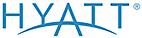 Hyatt Hotels Corp logo