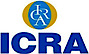 ICRA Limited logo