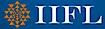IIFL Company Profile
