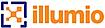Illumio Company Profile