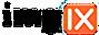 Imgix Company Profile