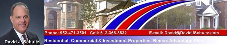 Independent Brokers Realty Llc