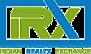 Indian Realty Exchange logo