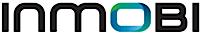 InMobi Pte Ltd. logo