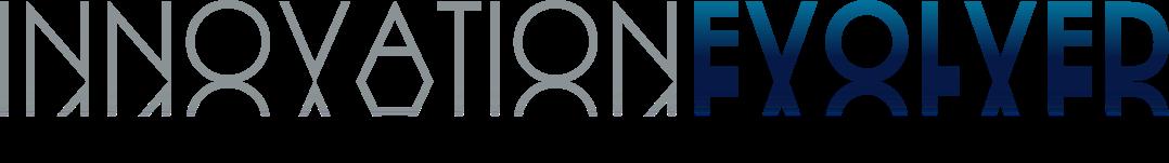 Ben Moore\'s Restaurant Competitors, Revenue and Employees - Owler ...