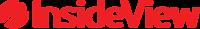InsideView Technologies, Inc. logo