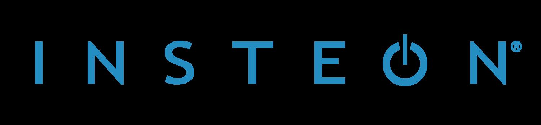 Insteon Company Profile