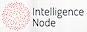 IntelligenceNODE Company Profile