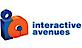 Interactive Avenues Company Profile
