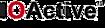 IOACTIVE Company Profile