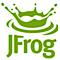 JFrog Company Profile