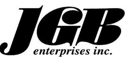 SalemRepublic Competitors, Revenue and Employees - Owler Company Profile