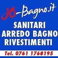 jo-bagno.it sanitari e arredo bagno company profile | owler - Bagno Sanitari E Arredo