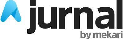 Jurnal S Competitors Revenue Number Of Employees Funding Acquisitions News Owler Company Profile