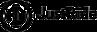 JustRide Company Profile
