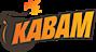 Kabam Company Profile