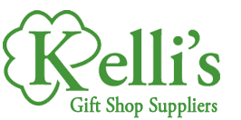 Kelli's Gift Shop Suppliers's Competitors, Revenue, Number of Employees,  Funding, Acquisitions & News - Owler Company Profile