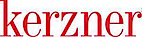 Kerzner International Limited logo