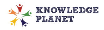 Image result for Knowledge Planet