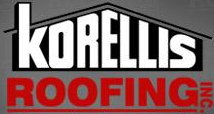 Perfect Korellis Roofing Company Profile | Owler