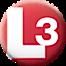 L3 Technologies, Inc. logo