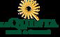 La Quinta Holdings Inc. logo