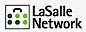 LaSalle Network Company Profile