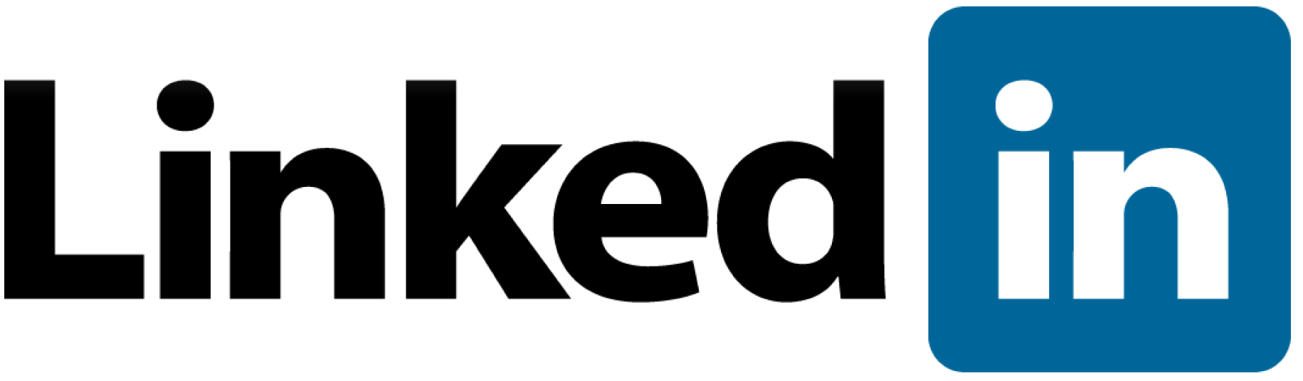 Image result for LinkedIn Announces Exclusive Unveiling of 2018 Workplace Learning Report