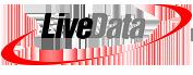 LiveData, Inc