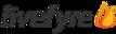 Livefyre Company Profile