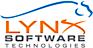 Lynx Company Profile