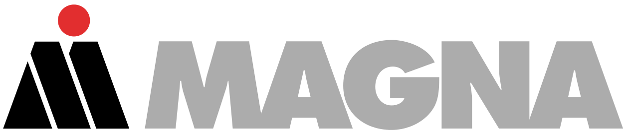 magna logo images reverse search