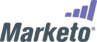 Marketo, Inc. logo