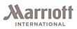 Marriott International Inc /md/ logo