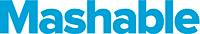 Mashable, Inc. logo