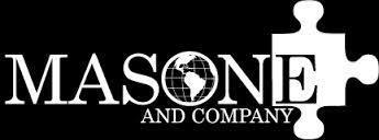 Image result for Masone & Company