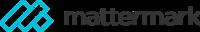 Mattermark, Inc. logo