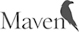 Maven Company Profile