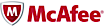 McAfee Company Profile