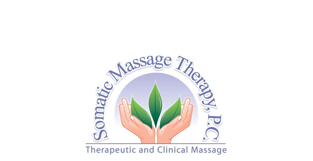 Center for holistic herbal therapy - Center For Holistic Herbal Therapy 33