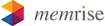 Memrise Company Profile