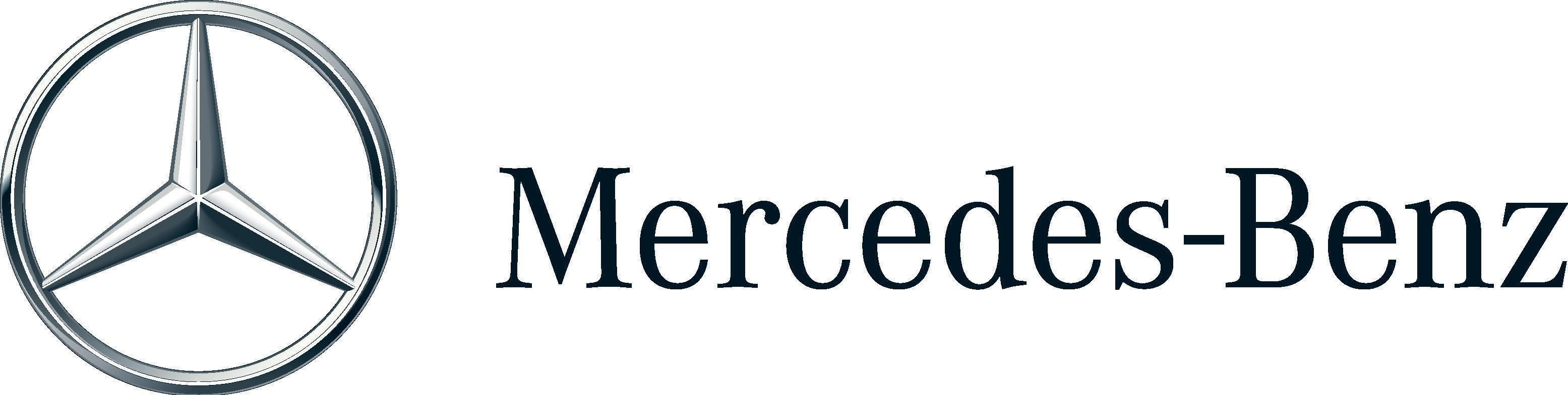 Mercedes benz entry level jobs and internships for Mercedes benz career