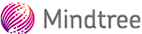Mindtree Limited logo