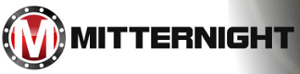 Image result for Mitternight logo
